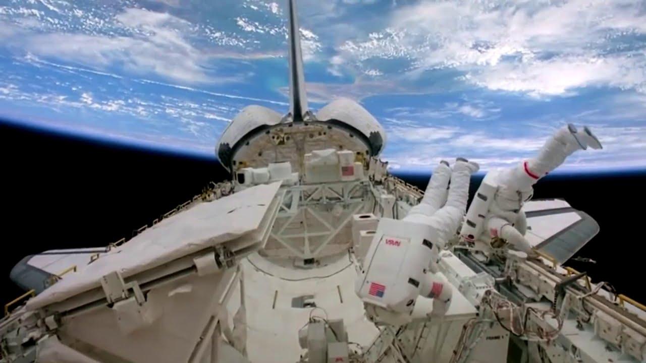 ERRORES de la NASA Top 10 | 2021