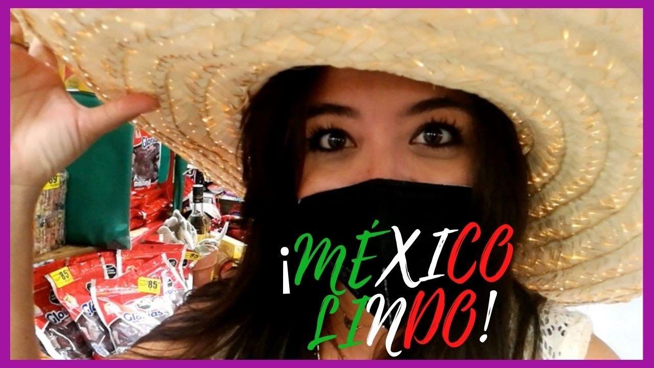 MÉXICO LINDO - VACACIONES gastronómicas en TORREÓN Coahuila