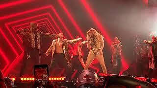 Jennifer Lopez Booty, The It's my Party's
