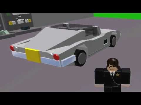 how to delete a roblox creation