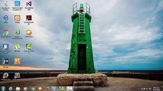 Como instalar Firmware Gargoyle en Router Linksys (Cisco), D-Link, Tp-Link, Buffalo, Asus, Netgear