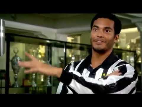 Vídeos do Botafogo