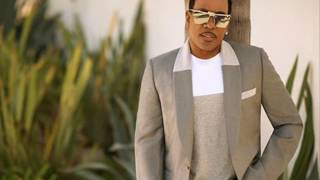 Charlie Wilson - Amazing God ( NEW SONG FEBRUARY 2017 )