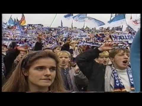 fc-hansa-puhdys-1995-ostseestadion