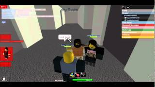 preadtorkill9876's ROBLOX video