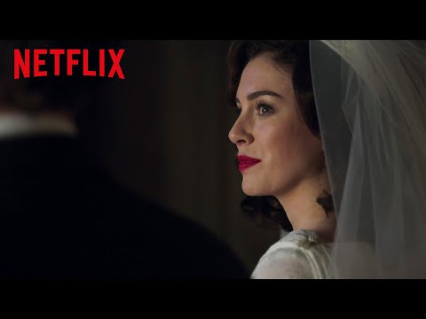 Tráiler final de la temporada 3 de Las Chicas del Cable: emociones y drama