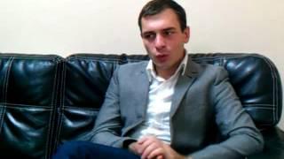 Адвокат Киев(, 2012-09-14T13:15:32.000Z)