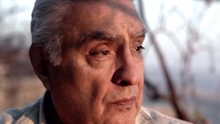 Արտասահմանյան դեսանտ հայ պոեզիայում  Դավիթ Հովհաննեսի մուտքը գրական աշխարհ այսպես կոչեցին