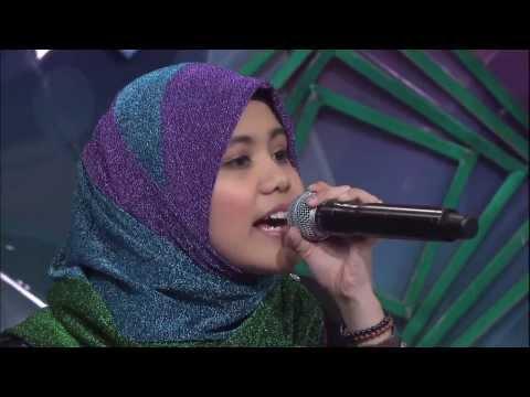 MeleTOP - Najwa Latif