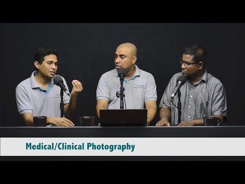 Medical Photography - Kathabaha 23