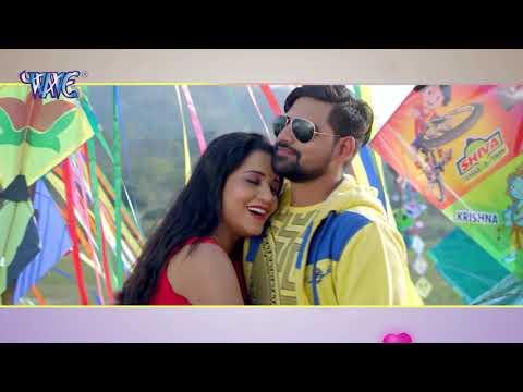 #rakesh Mishra  Jinagi Me Kaila Ajoriya-  Bhojpuri Movie Song 2020 Djremix