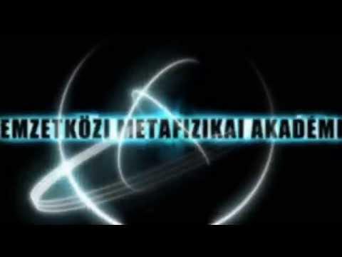 Nemzetközi Metafizikai Akadémia
