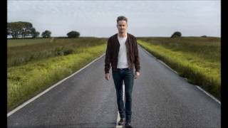 Hardened Heart (Tom Chaplin - The Wave 2016 Deluxe Edition)