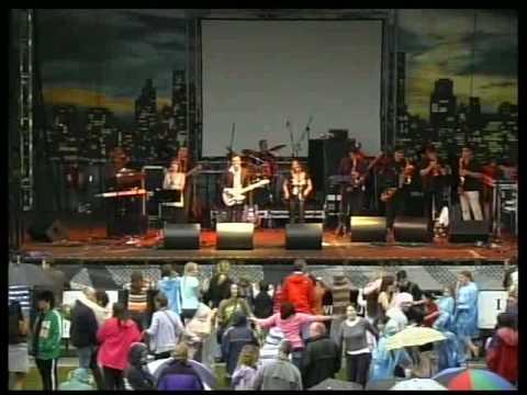 Blind Lemon Soul Band - Nothin' But A Woman mp3