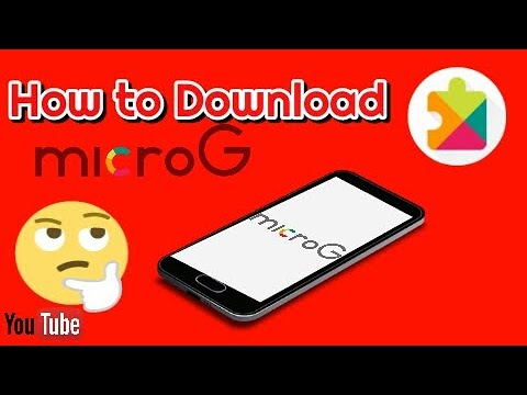 How to download Micro G | Latest Version | Micro for YouTube Vanced | 2 min| No Root | Krishan Techs