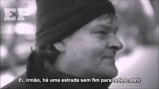 AVICII - HEY BROTHER - LEGENDADO EM PORTUGUÊS BR