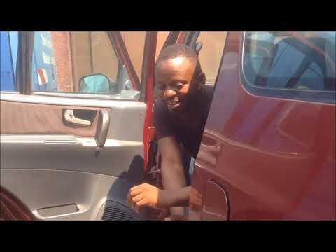 Papa Jean Tampwhuo-Sahum forever!!! Mama Emily Ngamukwhuom Sanzay Ngaye in Kinshasa/DR Congo