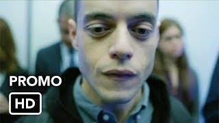 "Mr. Robot 3x05 Promo ""eps3.4_runtime-err0r,r00"" (HD) Season 3 Episode 5 Promo"