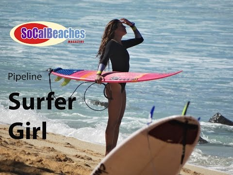 KALOEA Surfer Girls-Maldives 2016 from YouTube · Duration:  3 minutes 8 seconds