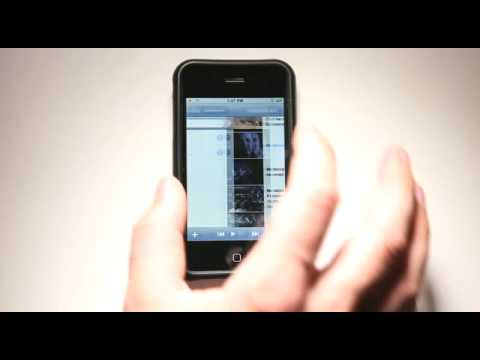 Instaplaylist - Youtube Playlist Maker iPhone App Review