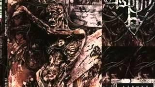 Asphyx - Rite of Shades (Subtítulada en Español)