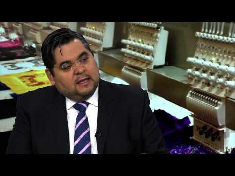 Reto de México, consolidar la recuperación económica: Barclays