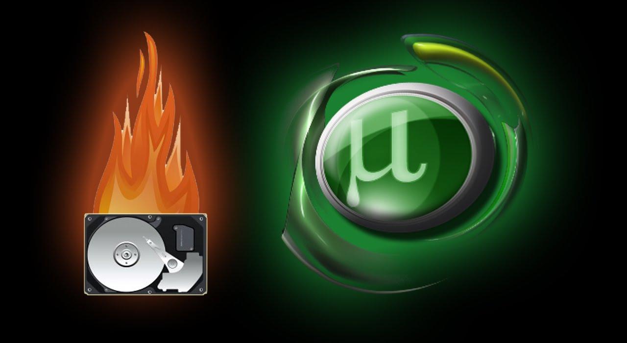 Webhelper utorrent remove