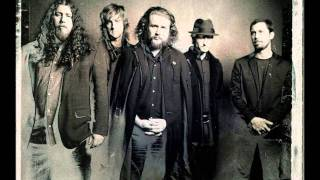 My Morning Jacket - True Love Ways