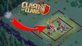 ¡¡Truco con la Máquina Bélica que te hará ganar COPAS en Clash of Clans!! [Keibron]