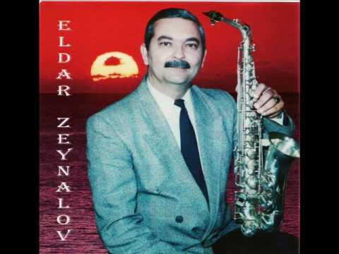 ELDAR ZEYNALOV TEREKEME