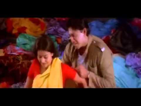 Sneha Hot With Prashanth