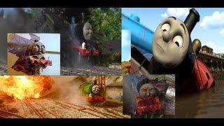 My Top 20 Favourite Crashes thumbnail