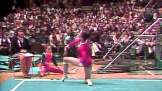 1976 American Cup - Full Broadcast thumbnail