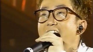 1993.8.1 横浜スタジアム NHKBSで放送されたものです。画質音質...