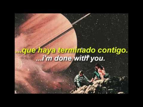 Elan Noon - Could It Be? (Subtítulos en español)   Lyrics  