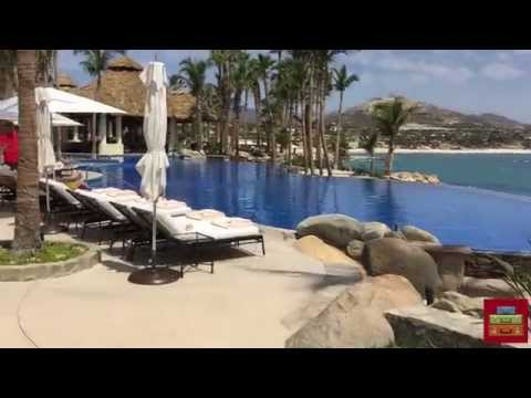 One&Only Palmilla, Los Cabos- You must Go!