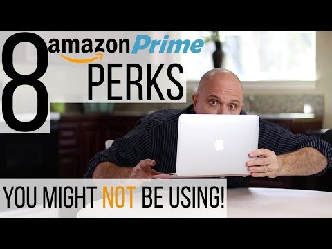 How much is amazon prime membership uk