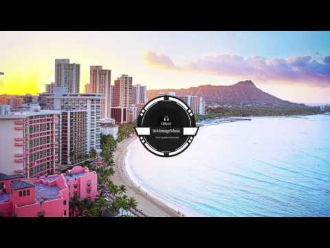 Major Lazer - Bumaye (Hunter Siegel Remix)