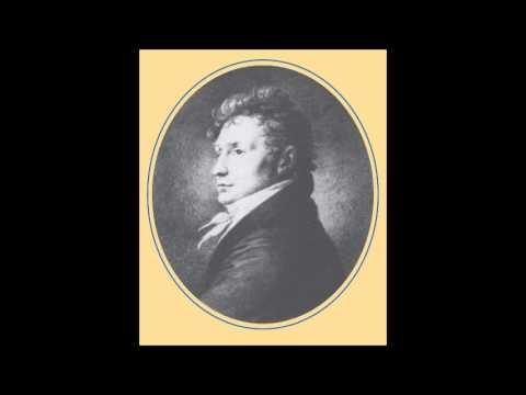 Friedrich Kuhlau - Lulu - Act III