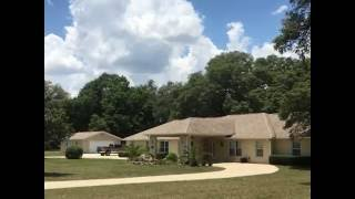 Countryside Farms For Sale in Ocala Florida