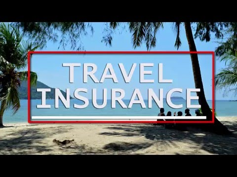 way to travel insurance saver - insurance definition