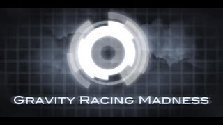 Gravity Racing Madness Gameplay Review