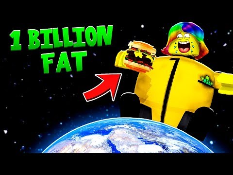 i-am-the-fattest-in-the-universe-with-1,000,000,000-calories-(roblox)