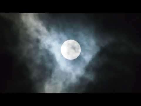 The Raven By Edgar Allan Poe Demo By Jon Wilkins