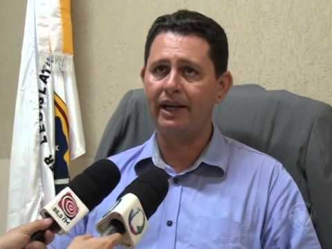 Câmara de Confresa aprova aumento para conselheiros tutelares e disponibilização de transporte para