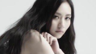 Liu Xi Sara - until that day Official Music Video