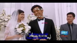 [Karaoke] My sunshine_Bên nhau trọn đời_Chung Hán Lương