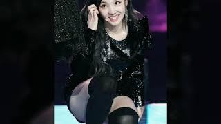 Na Yeon (TWICE) Lovely Beautiful Smile Cute Sad