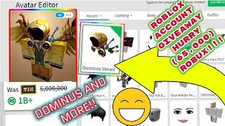 Mmocs Robux - Free Roblox Account With Robux Apphackzonecom