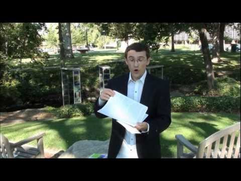 How to Write Business Law Essay on Washington State Bar Exam
